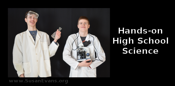 hands-on-high-school-science