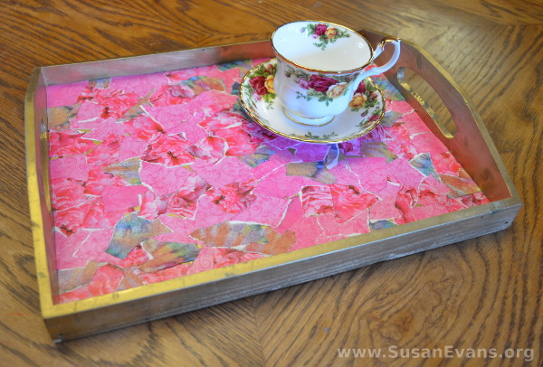 how-to-decoupage-tutorial