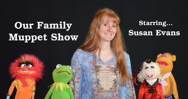 our-family-muppet-show