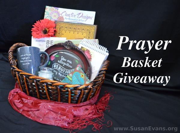 prayer-basket-giveaway