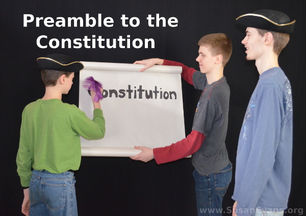 preamble-to-the-constitution