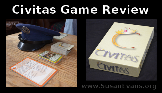 civitas-game-review