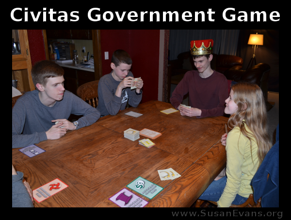 civitas-government-game