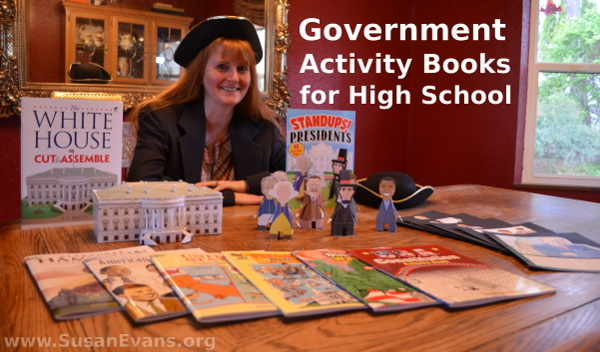 government-activity-books-for-high-school