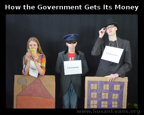 how-government-gets-its-money