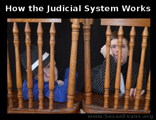 how-the-judicial-system-works