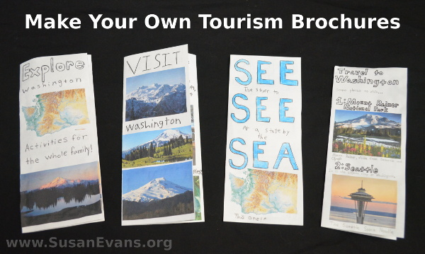 make-your-own-tourism-brochures