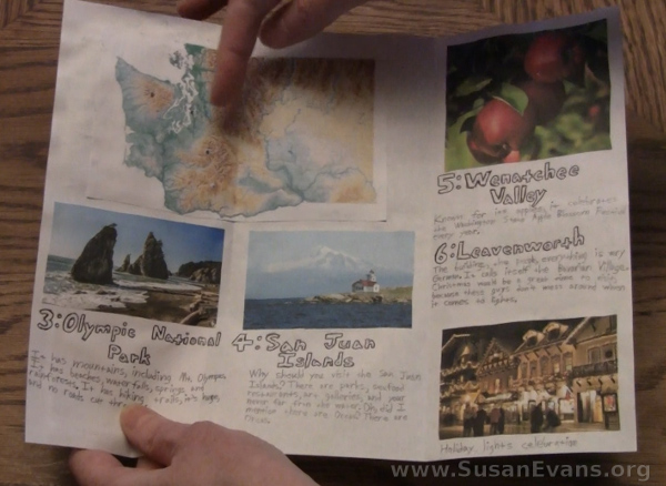tourism-brochures