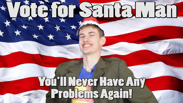 vote-for-santa-man