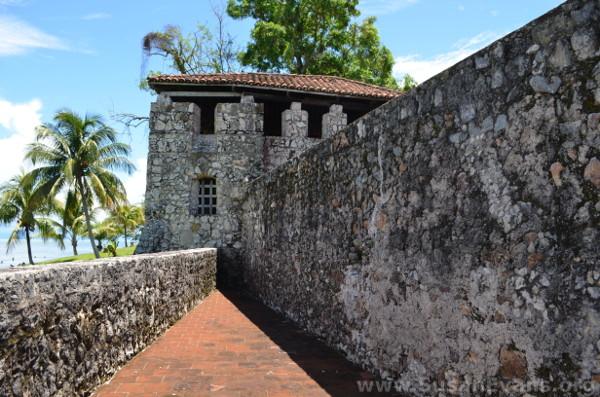 castle-of-san-felipe