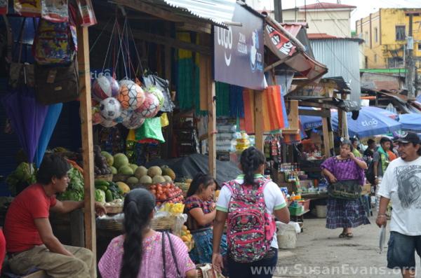 coban-market