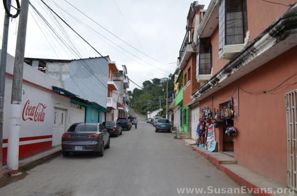 coban-street