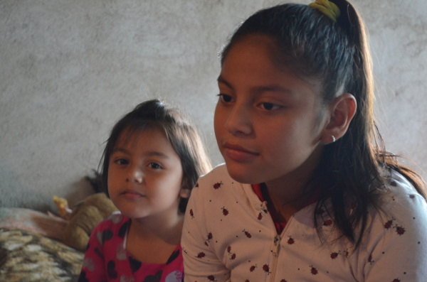 compassion-child-sister