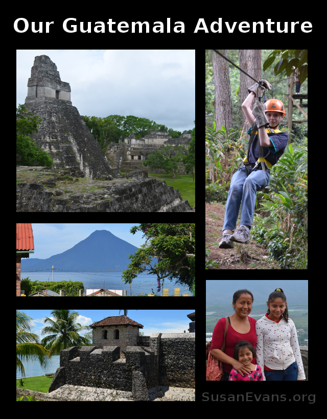 our-Guatemala-adventure