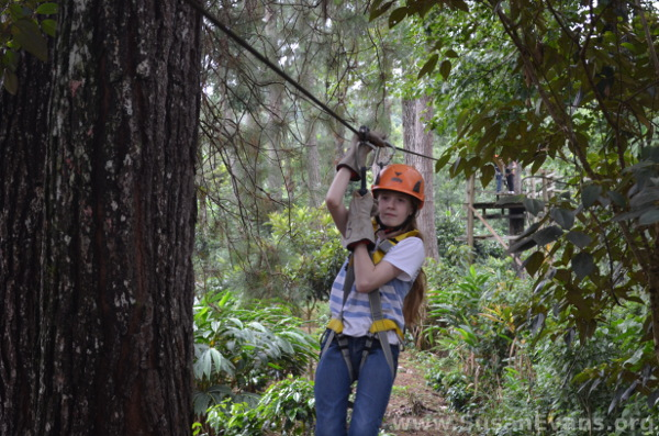Guatemala-zipline-for-kids