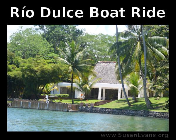 rio-dulce-boat-ride