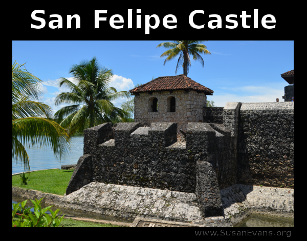 san-felipe-castle-guatemala
