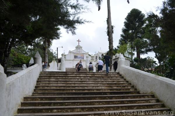 steps-to-coban-church