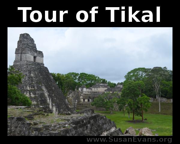 tour-of-tikal-guatemala