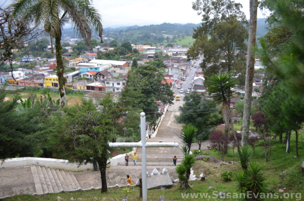 view-of-coban