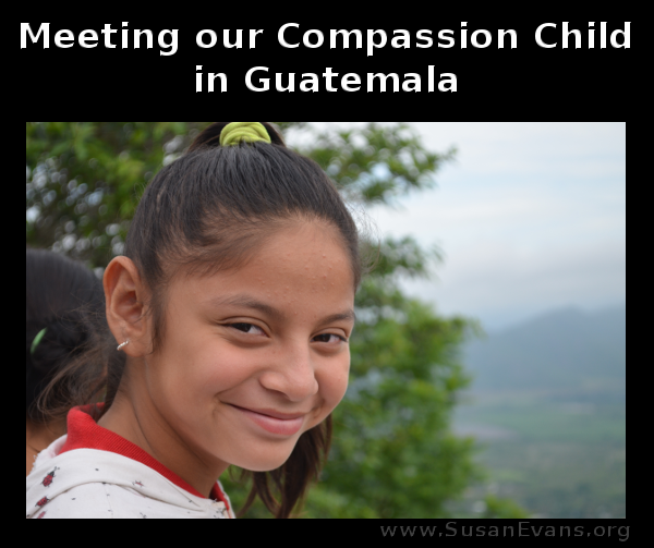meeting-our-compassion-child-in-guatemala