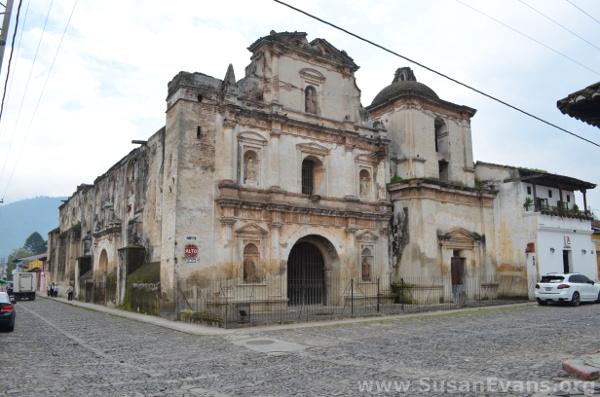 antigua-building