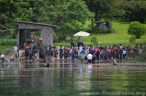 baptism-atitlan-lake