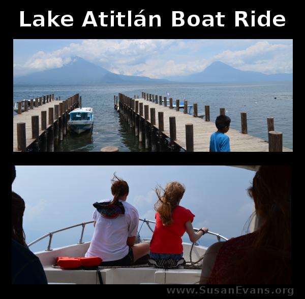 lake-atitlan-boat-ride
