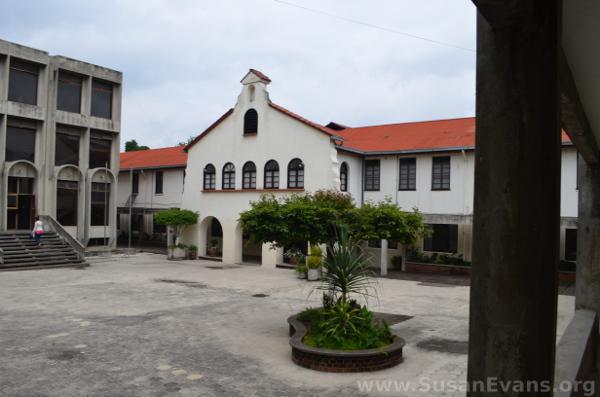 seteca-library
