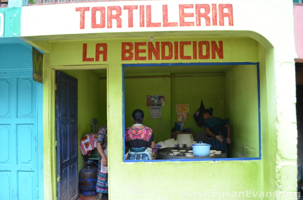 tortillas-guatemala