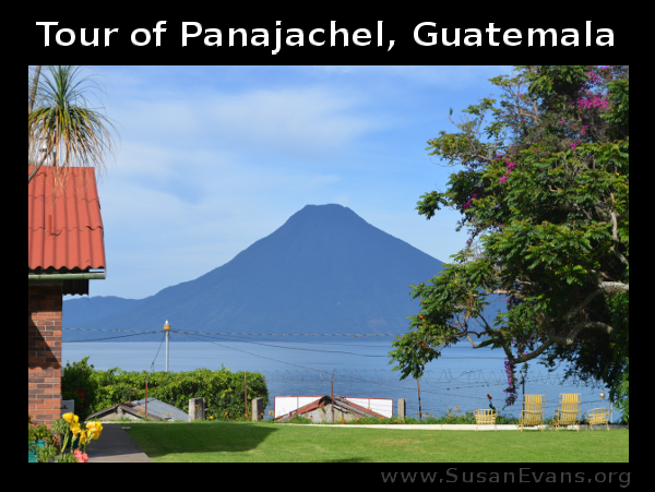 tour-of-panajachel-guatemala