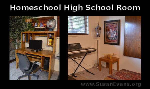 homeschool-high-school-room-tour