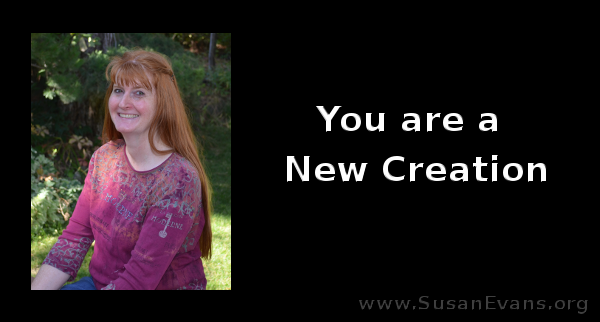 you-are-a-new-creation