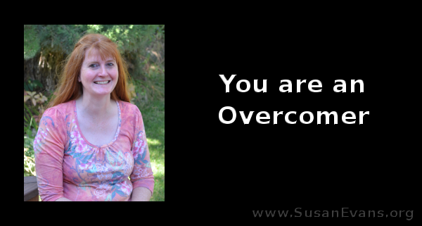 you-are-an-overcomer