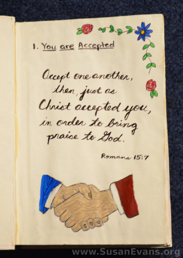 christ-accepted-you
