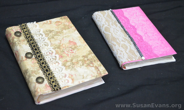 decorated-journals