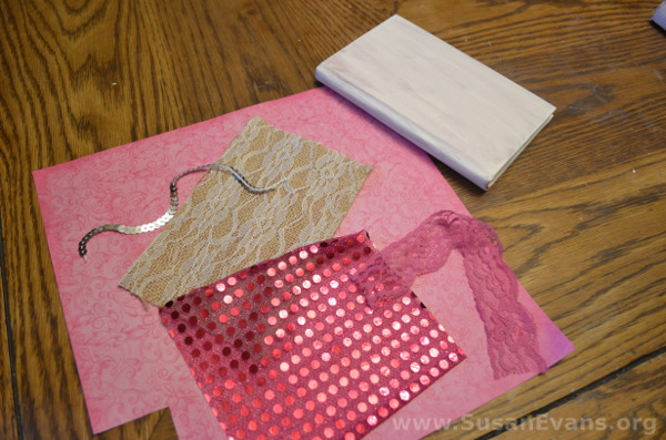 pink-journal