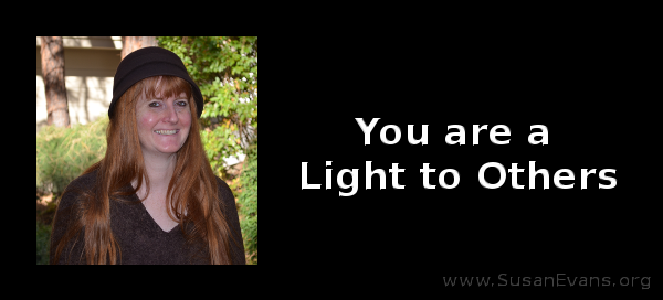 you-are-a-light