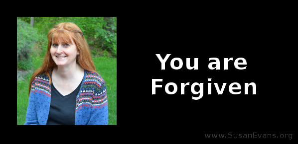 you-are-forgiven