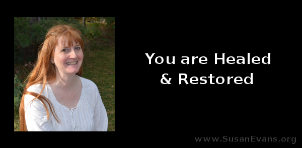 you-are-healed-and-restored