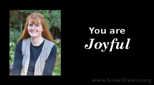 you-are-joyful