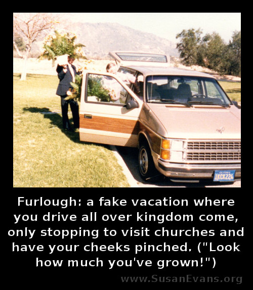 furlough-is-a-fake-vacation