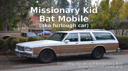 mk-bat-mobile