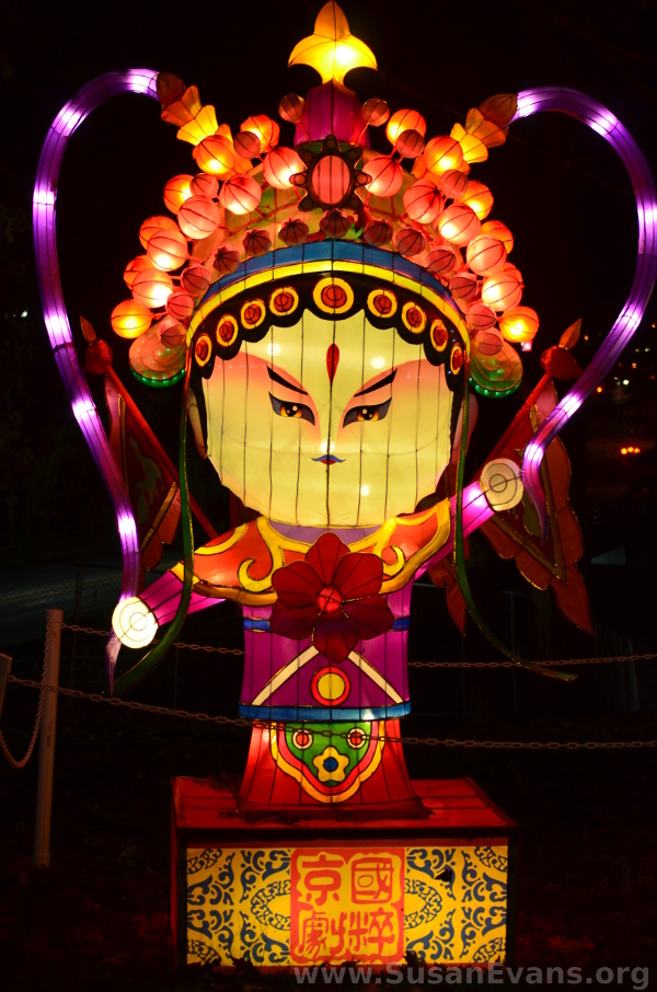 chinese-boy-lantern