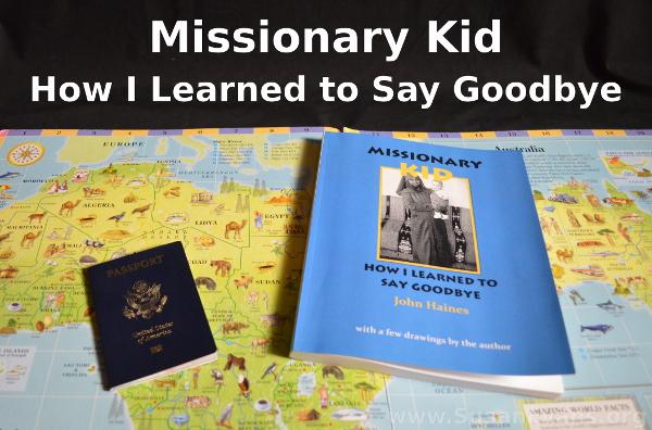 missionary-kid-book