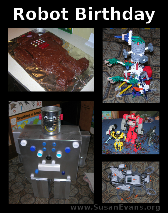 robot-birthday