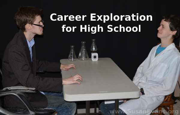high-school-career-exploration