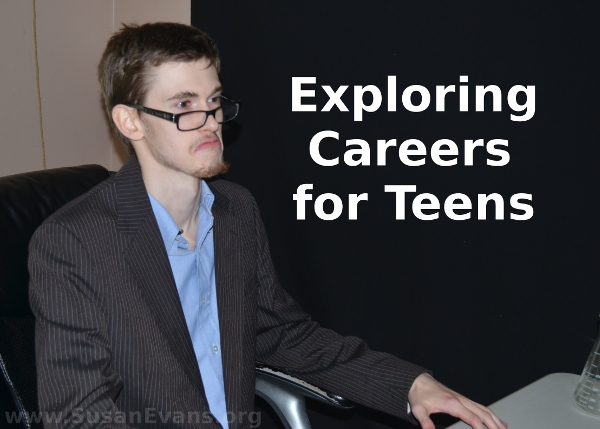 exploring-careers-for-teens