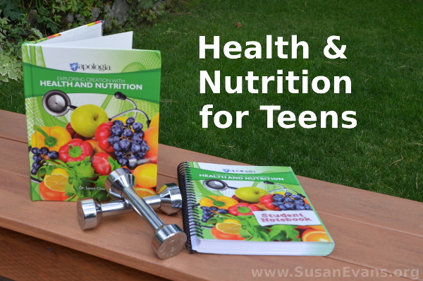 health-nutrition-teens