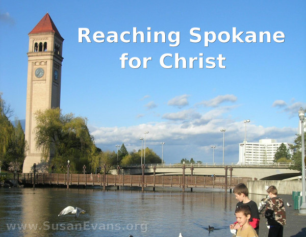 reaching-spokane-for-christ